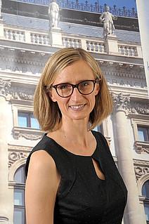 Ass.-Prof. Mag. Dr.iur. Emma Lantschner