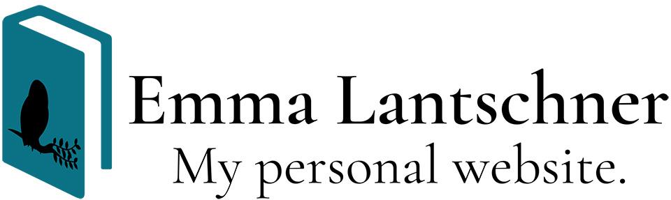 Emma Lantschner